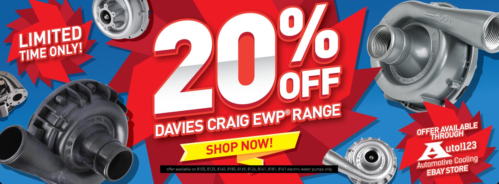 DAVIES CRAIG Lifestyle Sale Campaign-01.png