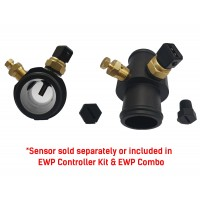 0415 - Fittment Example Sensor & Bleed (30-Oct-201