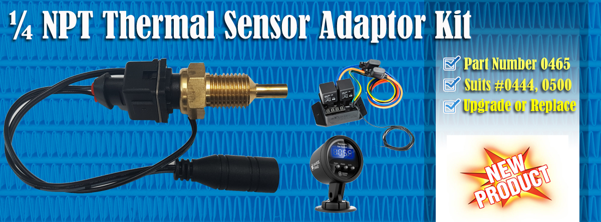 0465 -¼ NPT Thermal Sensor Kit (13-Feb-2020).jpg