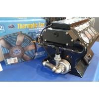 8970 LS Kit on Engine.jpg