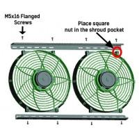 0422 - Fan - Screw - Nut (12July17).jpg