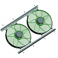 0422 - Twin Fan Bracket Mounting A.jpg