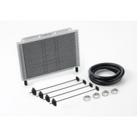 TRANSMISSION OIL COOLER 21 Plate Hydra (678)