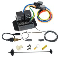 0445 - With Connector Kit - Both Sensors  (25-May-2020).jpg