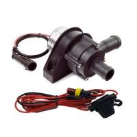 9051 - EBP23 Kit with Wiring Loom (26-Aug-2020).jpg