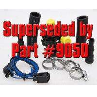 9001 - Superseded by 9050.jpg