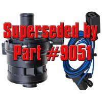 9002 - Superseded by 9051.jpg