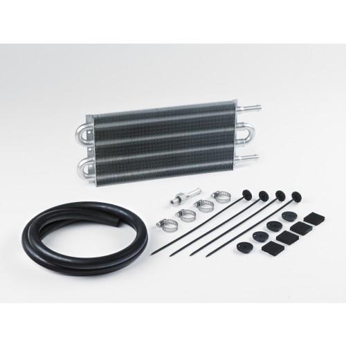 Transmission Oil Cooler 4 Cylinder Engines Ultra-Cool® (401)
