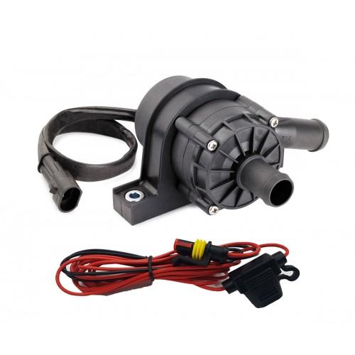 EBP40 - ELECTRIC BOOSTER PUMP (12V) (9040)