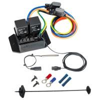 0444 - Switch Kit (1000x1000) (25-Feb-2021).jpg