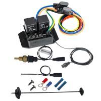 0445 - With Connector Kit - Both Sensors (1000x1000) (25-Feb-2021).jpg