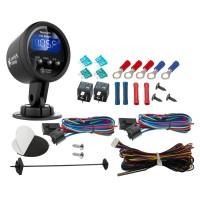 0500 - Digital Gauge Thermatic Fan & EWP Switch Kit (1000x1000) (26-Feb-2021).jpg