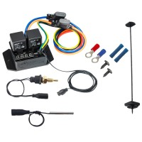 0448 Kit 1000x1000 (8-March-2021).jpg
