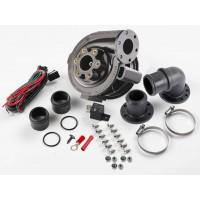 8005 - EWP80 Kit (6-July-2021) 1.jpg