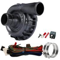 8025 - EWP115 Nylon Kit (28-Sept-2021).jpg