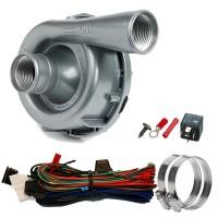 8060 - EWP150 Kit (28-Sept-2021).jpg