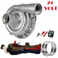 8041 - EWP115 Kit (28-Sept-2021).jpg