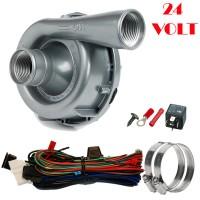 8061 - EWP150 Kit (28-Sept-2021).jpg