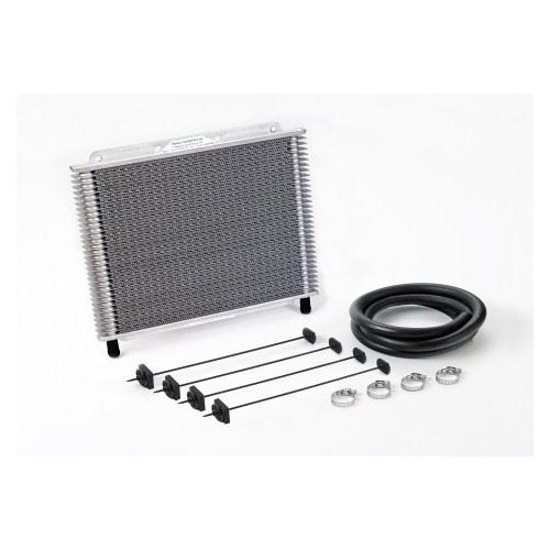 Transmission Oil Cooler 30 Plate (679)