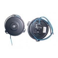 ELECTRIC MOTOR SSW9742LW (12V) - 80W (10223)