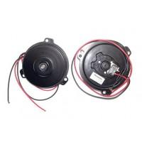 ELECTRIC MOTOR - SSW9743LW (24V) - 80W (10224)