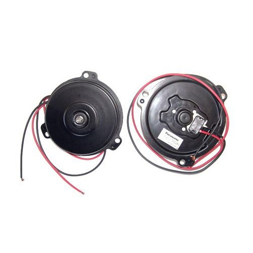 ELECTRIC MOTOR - SSW9743LW (24V) - 80W (10224)
