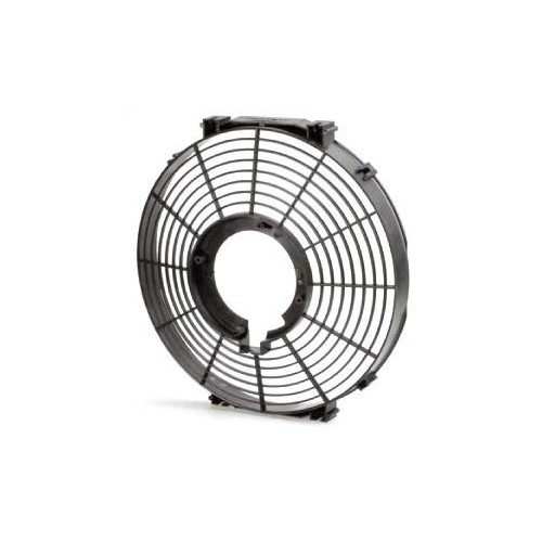 Thermatic Fan Accessories Category