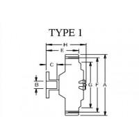 1423042533.TFan-Clutch-A-2554.jpg