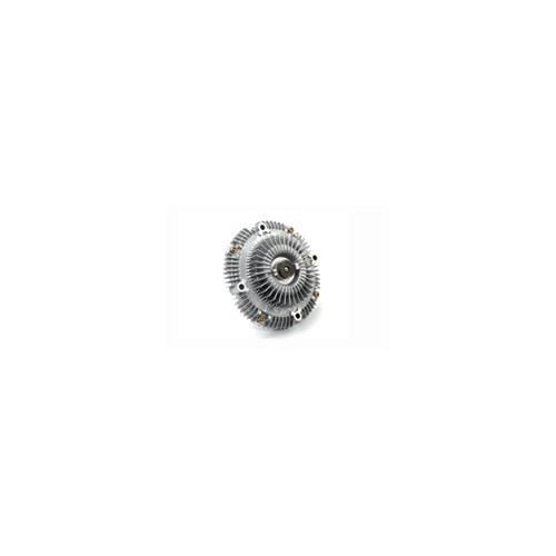 Fan Clutch Part No: 5102