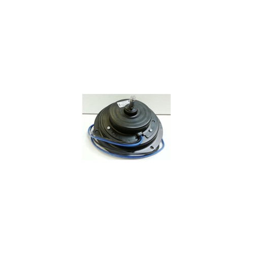 MOTOR - Motor, FM-133,(12V 120 WATT) - PART No: 10205