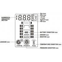 TPMS - Controller Display.jpg