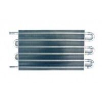 Ultra-Cooler-401.jpg