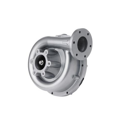 EWP130 ELECTRIC WATER PUMP (ALLOY) (12V) (8180)