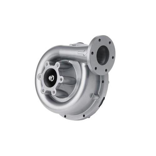 EWP130 - 12V 130LPM/34GPM Remote Electric Water Pump (8180)